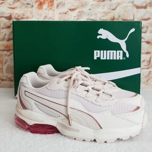 New Puma CELL Stellar Sneakers